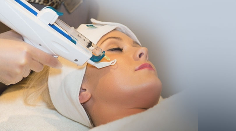 pistor eliance mesotherapy london fulham